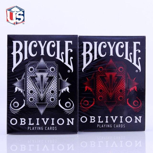 Poker  oblivion deck single license plate poker