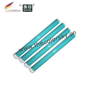 (CSOPC-H3906) OPC drum for HP laser printer toner cartridge C3906F LBP-AX FX3 FC-1 FC-2 FC-3 FC-5 FC-3II FC-5II PC-7 фото