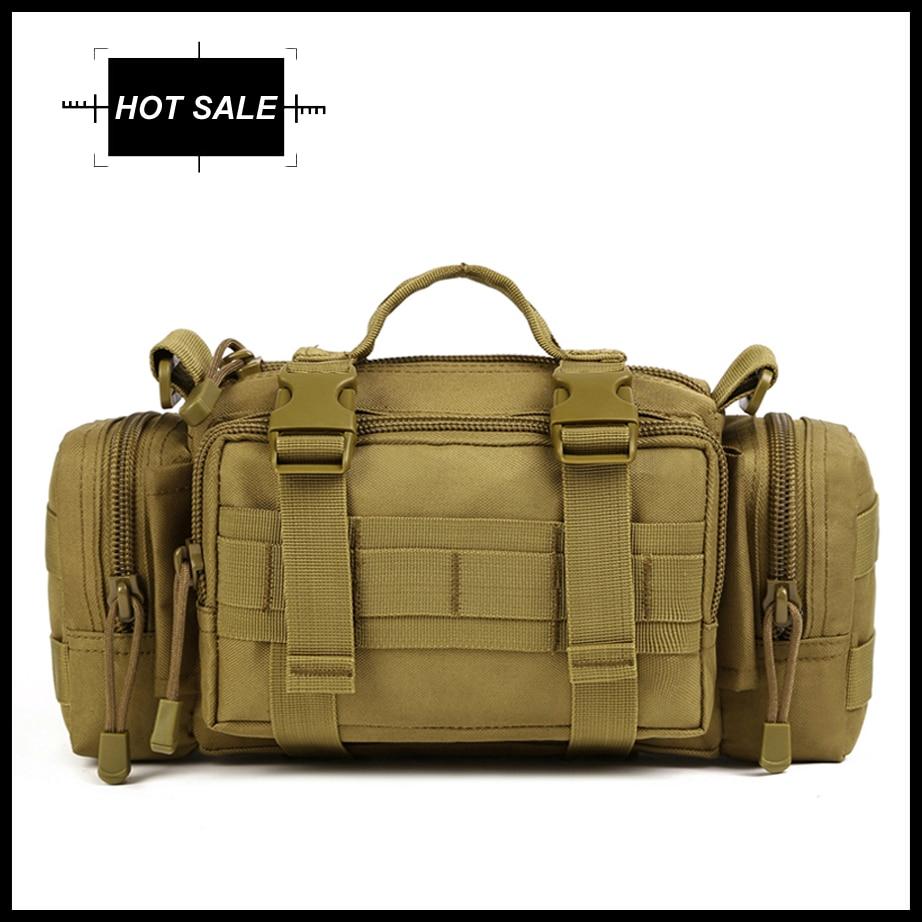 High Quality bag shoulder bag