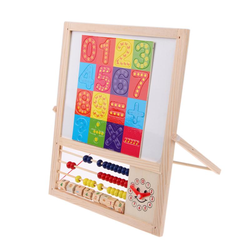Fabulous Online Get Cheap Math Games Kids Aliexpress Com Alibaba Group Easy Diy Christmas Decorations Tissureus