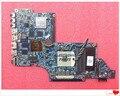 Para hp DV6-6000 series motherboard 659148-001 HD6770/1G al por mayor profesional Probado Envío gratis