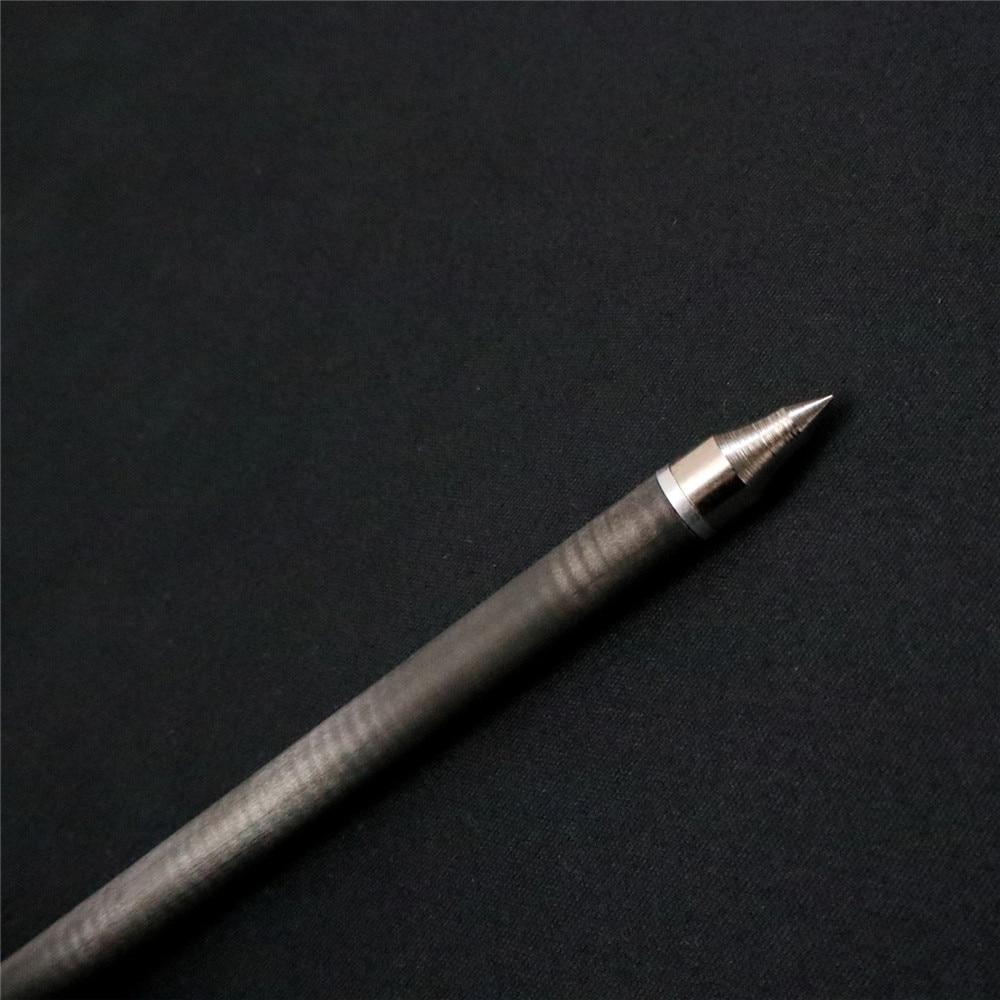 carbon crossbow bolt3
