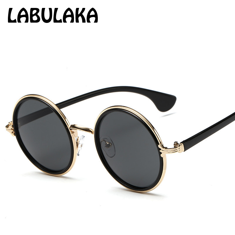 Circle Sunglasses  online whole circle sunglasses from china circle