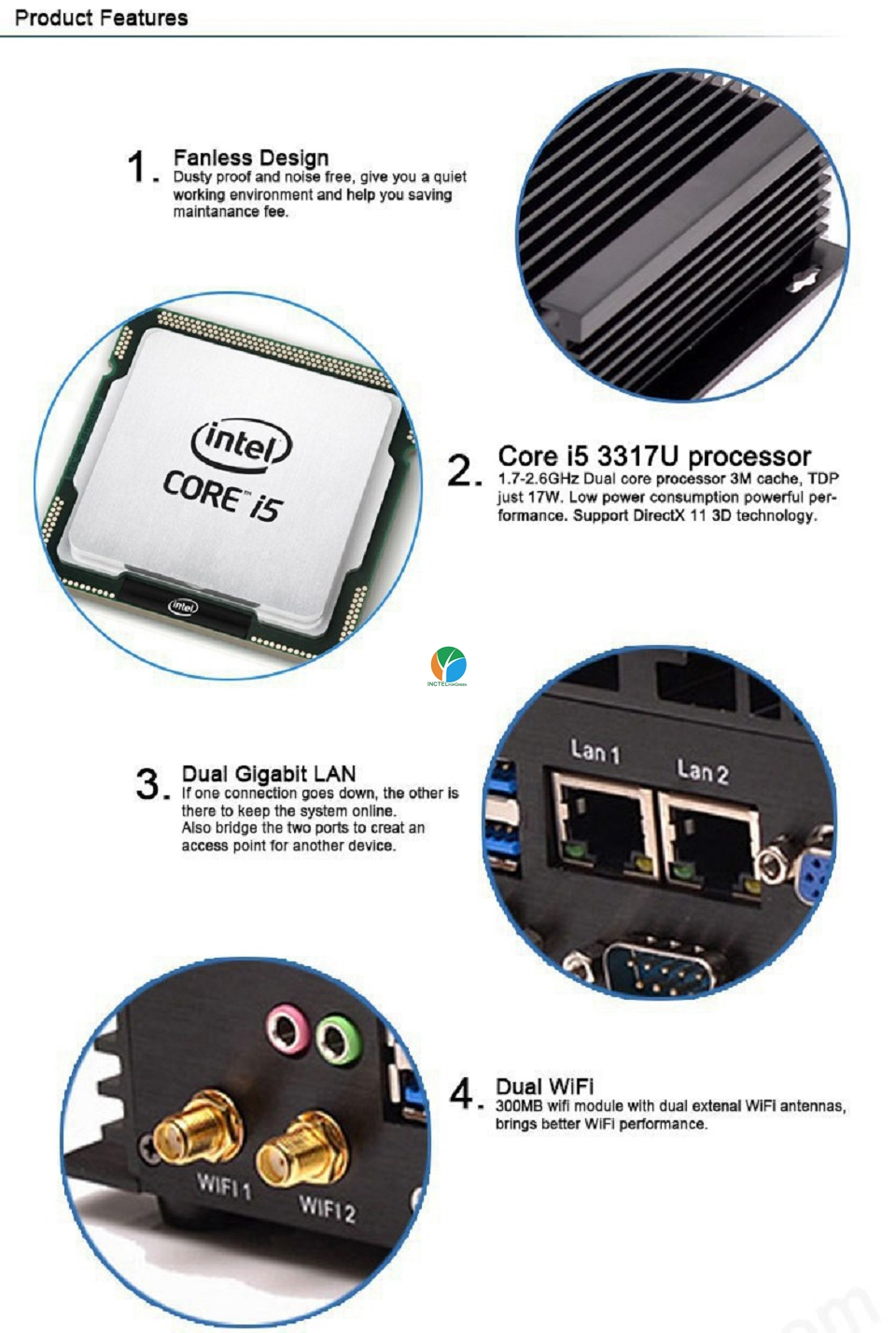 I2 Mini PC (16)