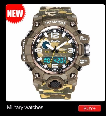 plastic-watches-01_05