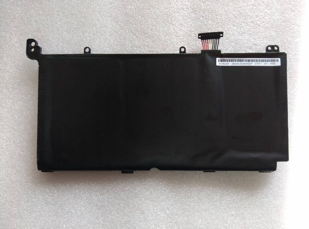 B31N1336 battery for ASUS R533L R553LN K551L K551LN K551L S551L S551LN laptop|battery for|battery for asusbatteries batteries - AliExpress