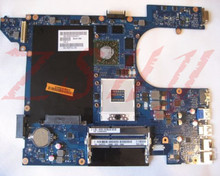 for dell Inspiron 15R 5520 laptop motherboard CN-06D5DG 06D5DG LA-8241P ddr3 Free Shipping 100% test ok цена