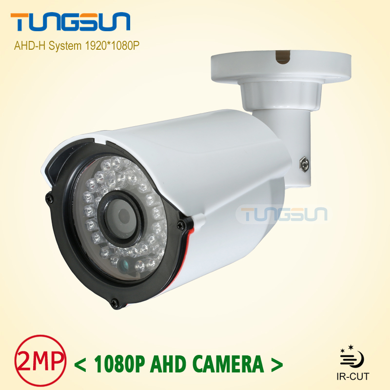 Popular Security Camera Small-Buy Cheap Security Camera Small lots ...