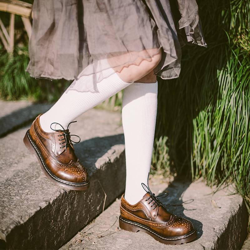 MORAZORA 2019 new arrival unique high heels sandals women patent leather shoes slip on summer sandals