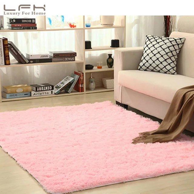 Magnificent Sofa Bed Living Room Sketch - Living Room Designs ...