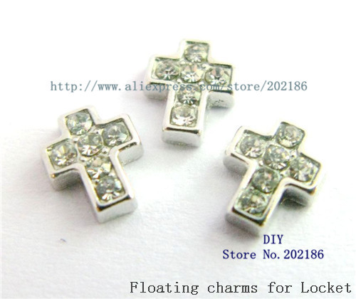Online Buy Wholesale Floating Locket Charms From China
