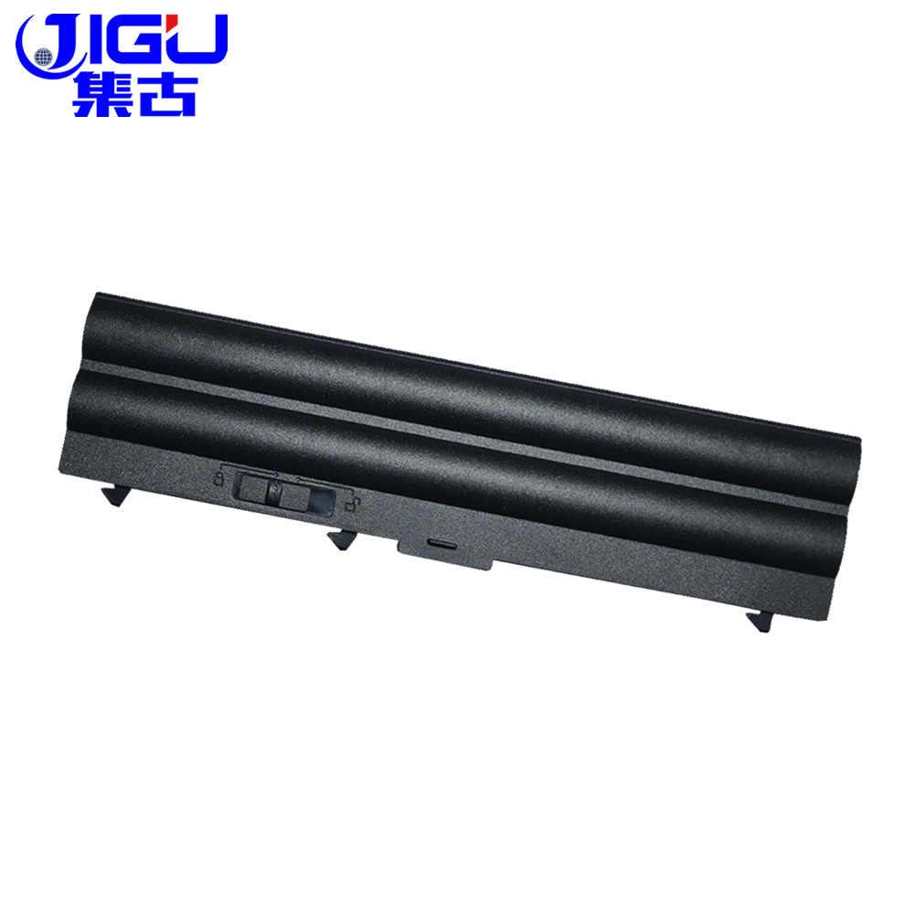 JIGU nueva batería de ordenador portátil ASM 42T4796 FRU 42T4702 FRU 42T4751 FRU 42T4755 FRU 42T4791 FRU 42T4793 para Lenovo IdeaPad T410i T420