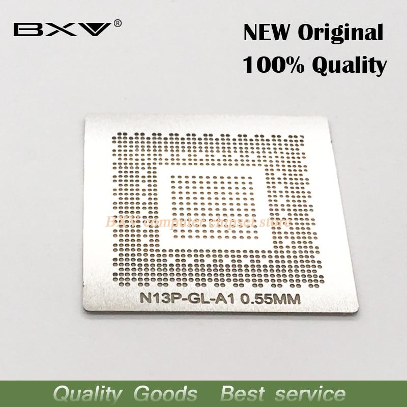 N15P-GT-A2 N15P-GE-A2 N15P-Q1-A2 N15P-Q3-A1 N15P-GX-A2 Stencil Template