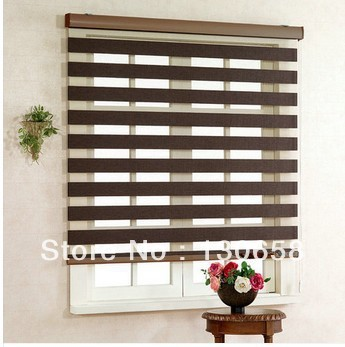 100blackout wholesale window blinds and custom made blinds for