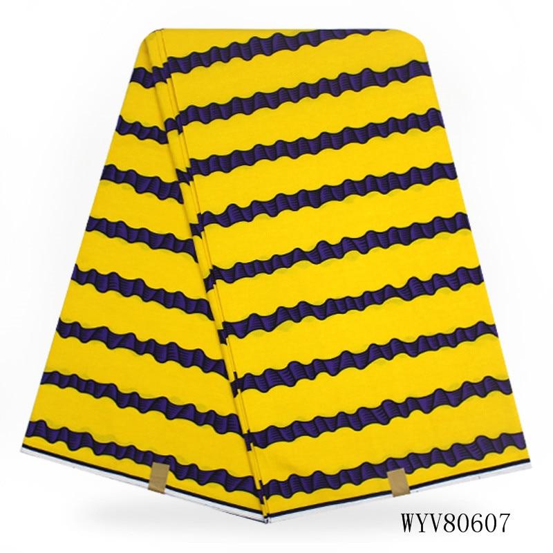 WYV80607-17 (26)