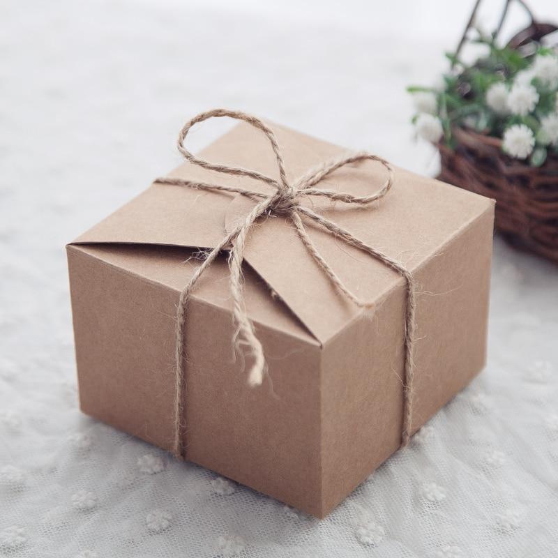 Online Get Cheap Cardboard Stationery Box -Aliexpress.com ...