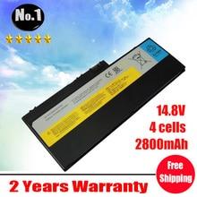Al por mayor nueva 4 celdas de batería del ordenador portátil para lenovo ideapad u350 u350 20028 u350w u350 2963 57y6265 l09c4p01 envío libre