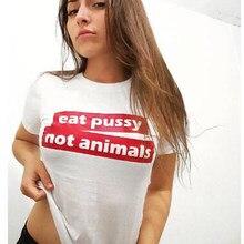 Zwarte Booty pussy fuck