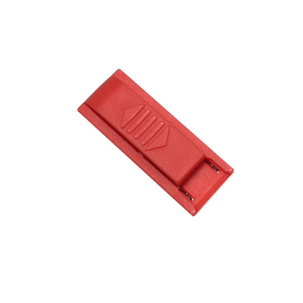 Replacement Switch RCM Tool Plastic Jig For Nintend Switchs GDeals