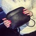 2016 новинка портативный женская лоскут багажа дизайнер клатч сумочку женщины кроссбоди хранения мешочек