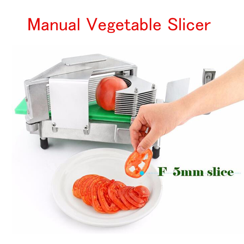 Stainless Steel Manual Vegetable Slicer Fruits/Vegetable Shredding Machine Fruit /Vegetable Cutter TS-316 8pcs sweet stainless steel flower shape mould cookie vegetable cutter