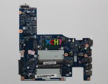 for Lenovo G50-70 5B20G36676 w I3-4030U CPU ACLU1/ACLU2 UMA NM-A272 Laptop Motherboard Mainboard Tested nokotion brand new aclu5 aclu6 nm a281 for lenovo ideapad g50 45 15 laptop motherboard e1 series e1 6010 cpu mainboard works