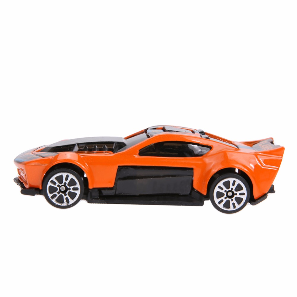 aliexpresscom buy 5pcs 164 scale alloy racing car models kids children car toy gift set parent child interaction funny educational car toys from