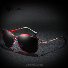 polarized sunglasses women gafas de sol mujer lunette soleil femme lentes de sol mujer occhiali da sole donna oculos feminino стоимость