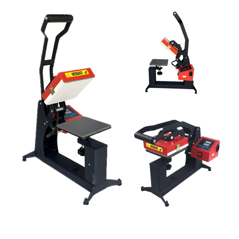 top 10 diy paper printing press list and get free shipping - 7c3m2ak8