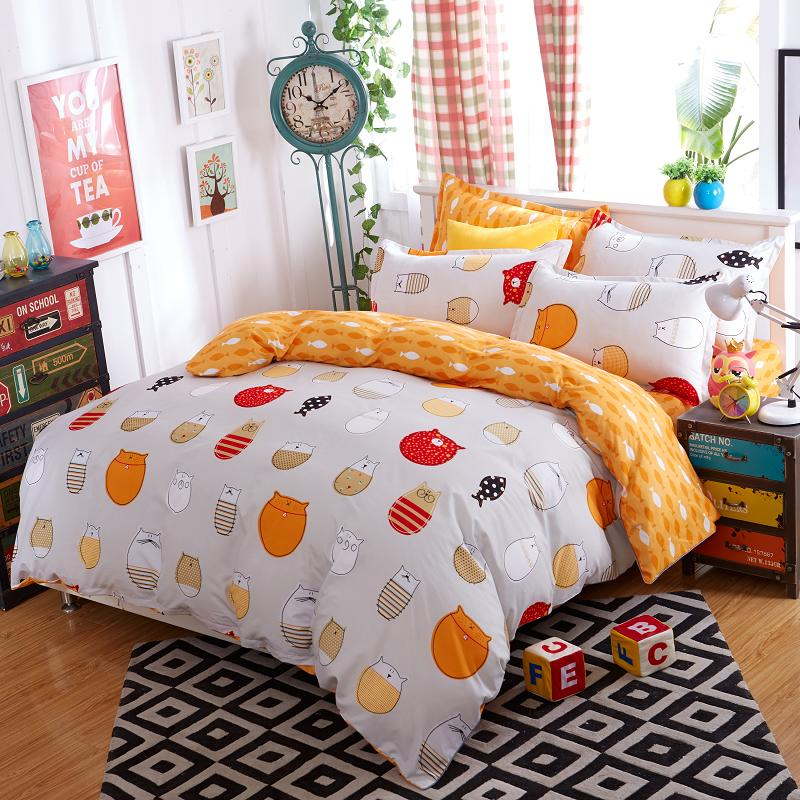Kids Bedroom Linen online get cheap 3d bed linen sets -aliexpress | alibaba group