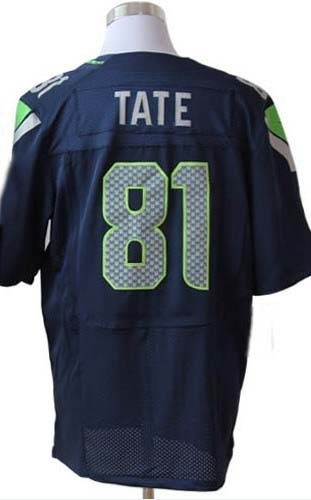 wholesale#81 Golden Tate Jersey,Elite Football Jersey,Best quality,Authentic Jersey,Embroidery Logofree shipping