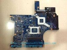 S420 E420 I7 CPU non-integrated 2G VGA motherboard for L*enovo  laptop S420 E420 PILP1 LA-6921P