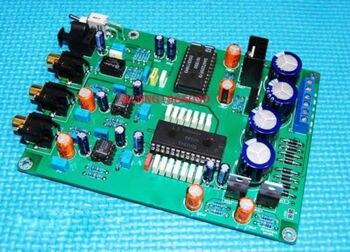 sep-store ZeroZone V1.0 Assembled Classical TDA1541 DAC board L155-30