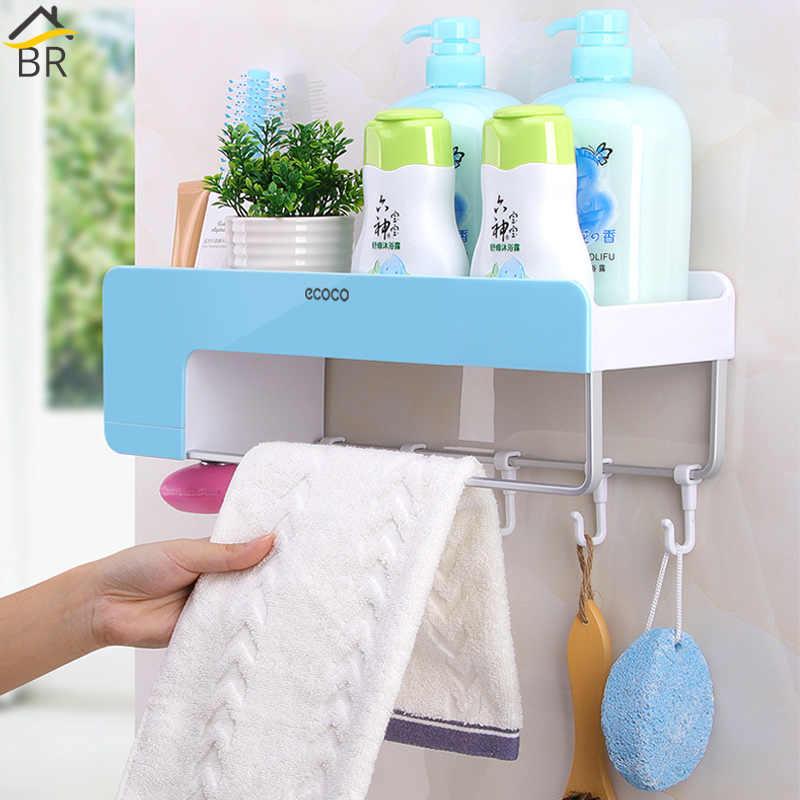 Bathroom Storage Organizer