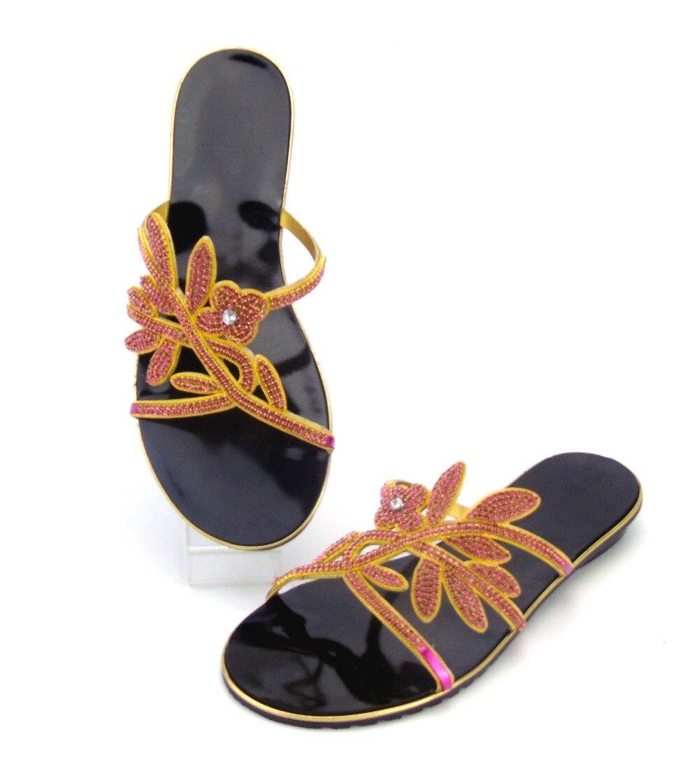 doershow Most Popular Custom Handmade Women Pumps Wonderful African Women Shoes For Party!  ABS1-20 ikenna emmanuel onwuegbuna the instructional value of african popular music