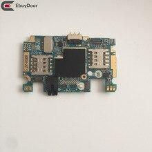 Используется для замены платы 2G Оперативная память + 16G Встроенная память материнская плата для UleFone U008 Pro MTK6737 4 ядра 5,0 дюймов 1280×720 Бесплатная доставка