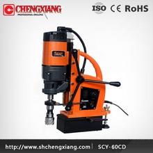CAYKEN magnetic base core drill machine SCY-60CD