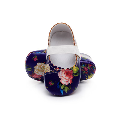 Hot-sell-floral-style-soft-sole-pu-leather-baby-girls-dress-princess-shoes-baby-moccasins-mary-jane-shoes-first-walkers-5