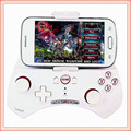 "Hot iPEGA PG-9025 5.7"" Bluetooth Wireless Game Controller Gamepad Joystick for Android ios Phone/Pad/Tablet PC Laptop"