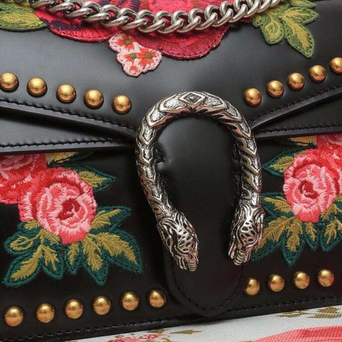 1e94c3a717203 Damen Top Berühmte amp  Luxus Frauen Designer 100 Tasche Leder Weibliche  Kuh Echt Marke Teile Zubehör ...