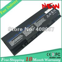 9 CELL Battery For Dell Inspiron 1520 1521 1720 1721 For Vostro 1500 1700 312 0504