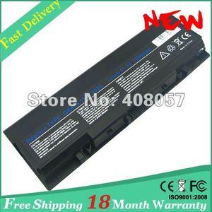 9cell батарея для Dell Inspiron 1520 1521 1720 1721 для Vostro 1500 1700 312-0504 312-0575 FK890 FP282 312-0589 451-10476