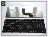 Russian Keyboard For Acer TravelMate P253 P453 P253 E P253 M P253 MG P453 M P453