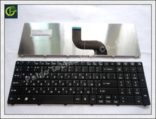 Russian Keyboard for Acer TravelMate V5WC1 P253 P453 P253 E P253 M P253 MG P453 M