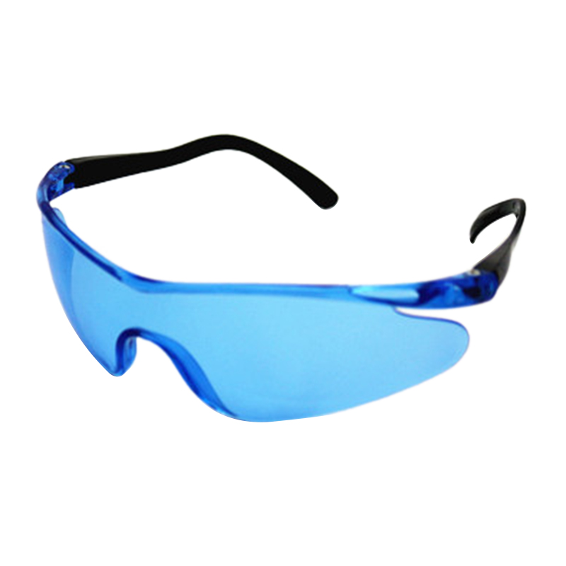 1Pc-Plastic-Durable-Toy-Gun-Glasses-for-Nerf-Gun-Accessories-Protect-Eyes-Unisex-Outdoor-Children-Kids-Classic-Gifts-1