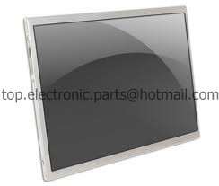 6.5 inch for LAJ065K002A car DVD lcd screen display panel with touch screen digitizer free shipping