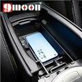 Caixa de braço carro caixa de Luva caixa de armazenamento de bandeja Para Mercedes Benz Classe C GLC260 GLC300 GLC200 C180 C260 2014 2015