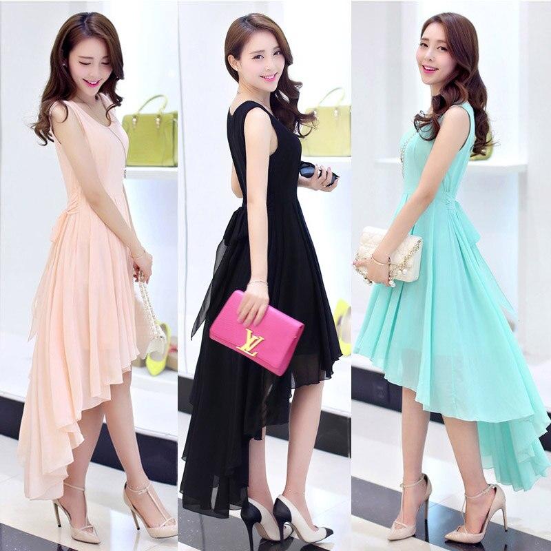 Online Get Cheap Dresses Young Women -Aliexpress.com | Alibaba Group