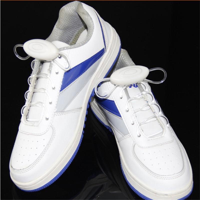 ledshoelace23