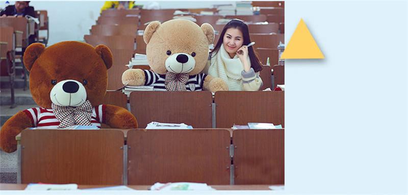 Bear-(11)_02
